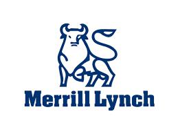 Merril Llynch