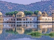 India_Jaipur_Jai+Mahal+Lake+Palace+48031-185x135