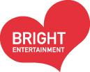 Bright Entertainment