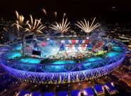 london-olympics-olympic-games-opening-ceremony-olympic-stadium_3758601